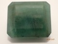 (44) emerald 22 ct 18x16 sent 4,400