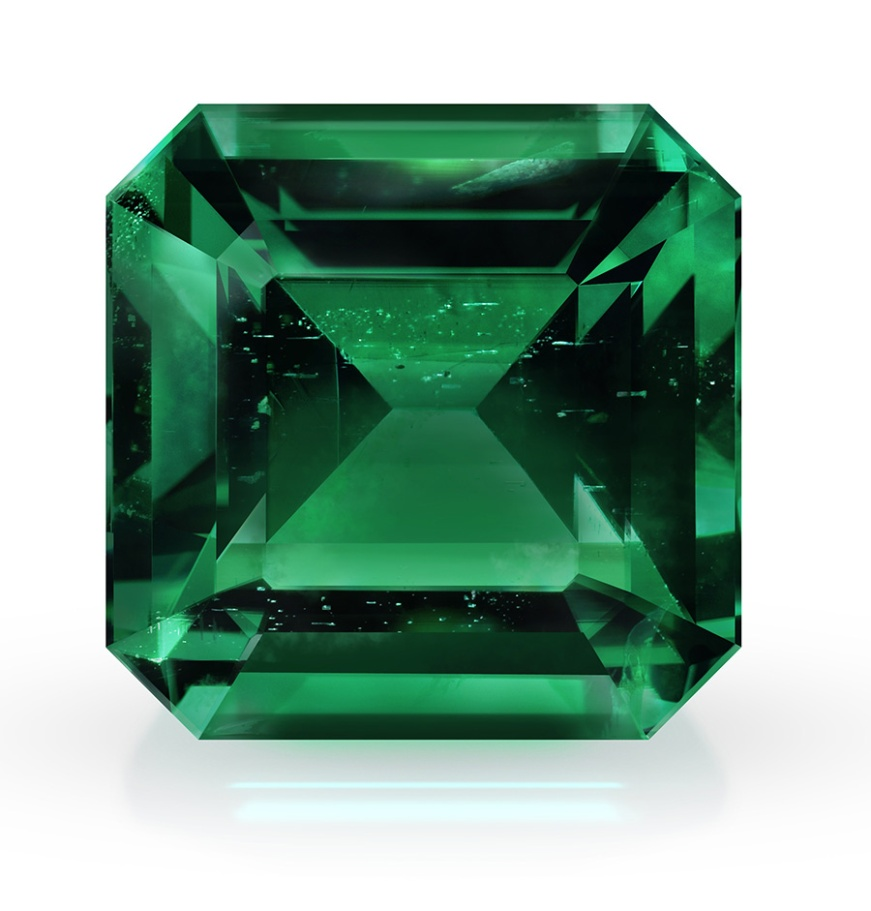 buy id zambia online gemstone mines emerald panna zambian shape stone gem india in oval ratti