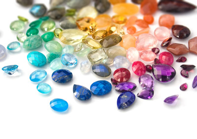 How To Find A Reputable Dealer To Buy Gem Stones For Sale